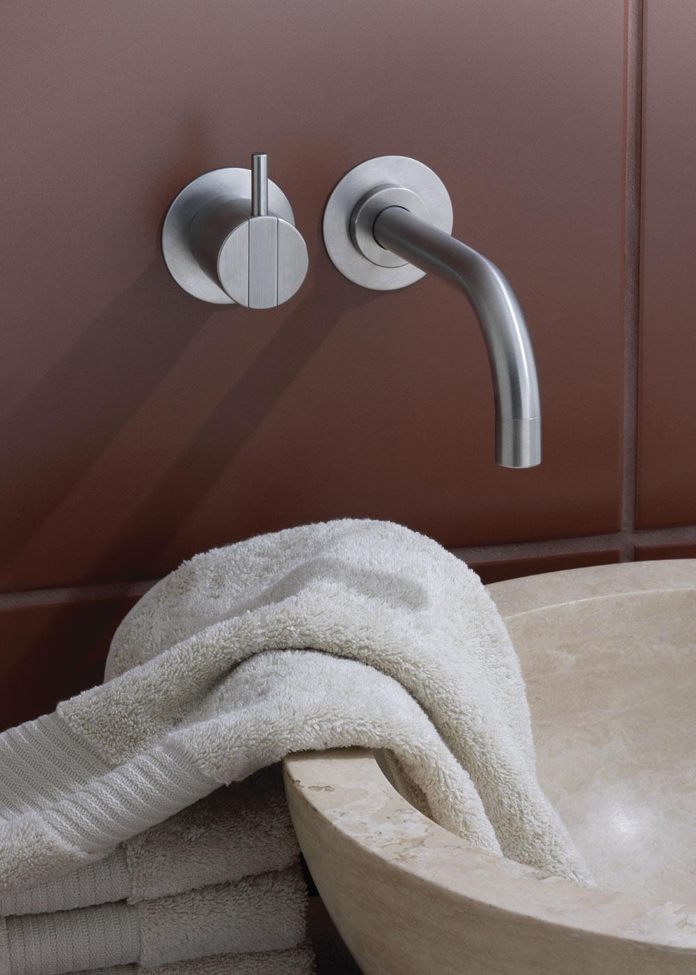 vola b redygtighed vi g r op i vores milj ansvar vola. Black Bedroom Furniture Sets. Home Design Ideas