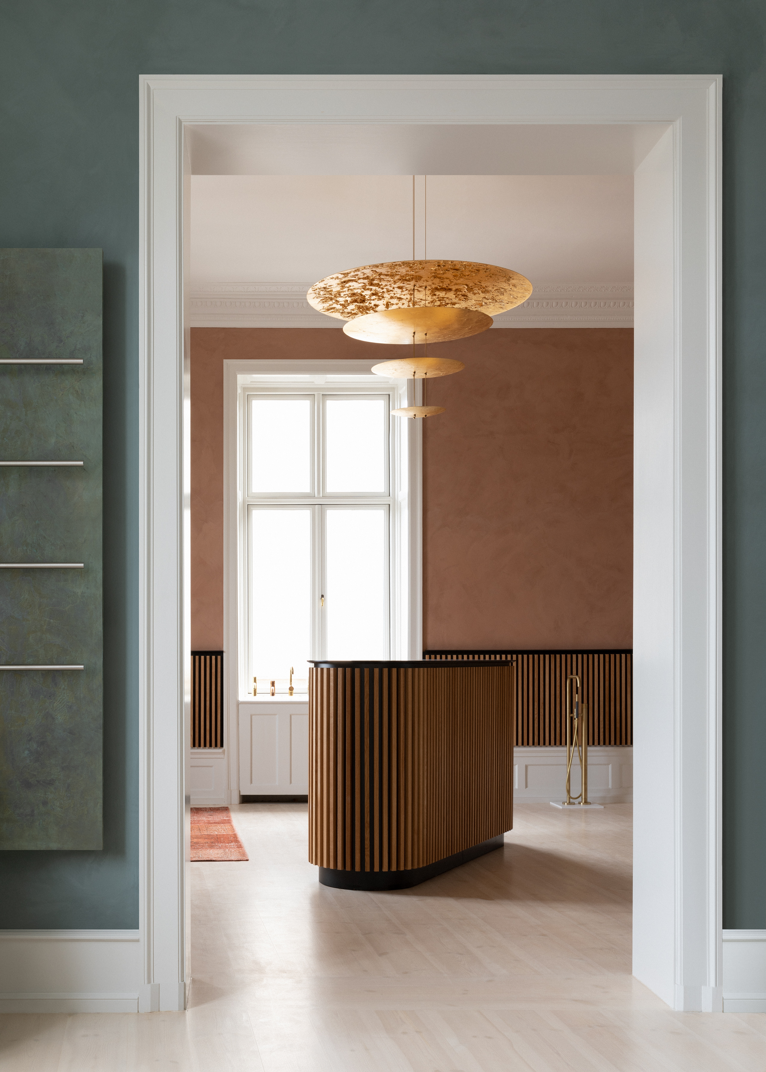 VOLA CPH Showroom CMA 2021 384