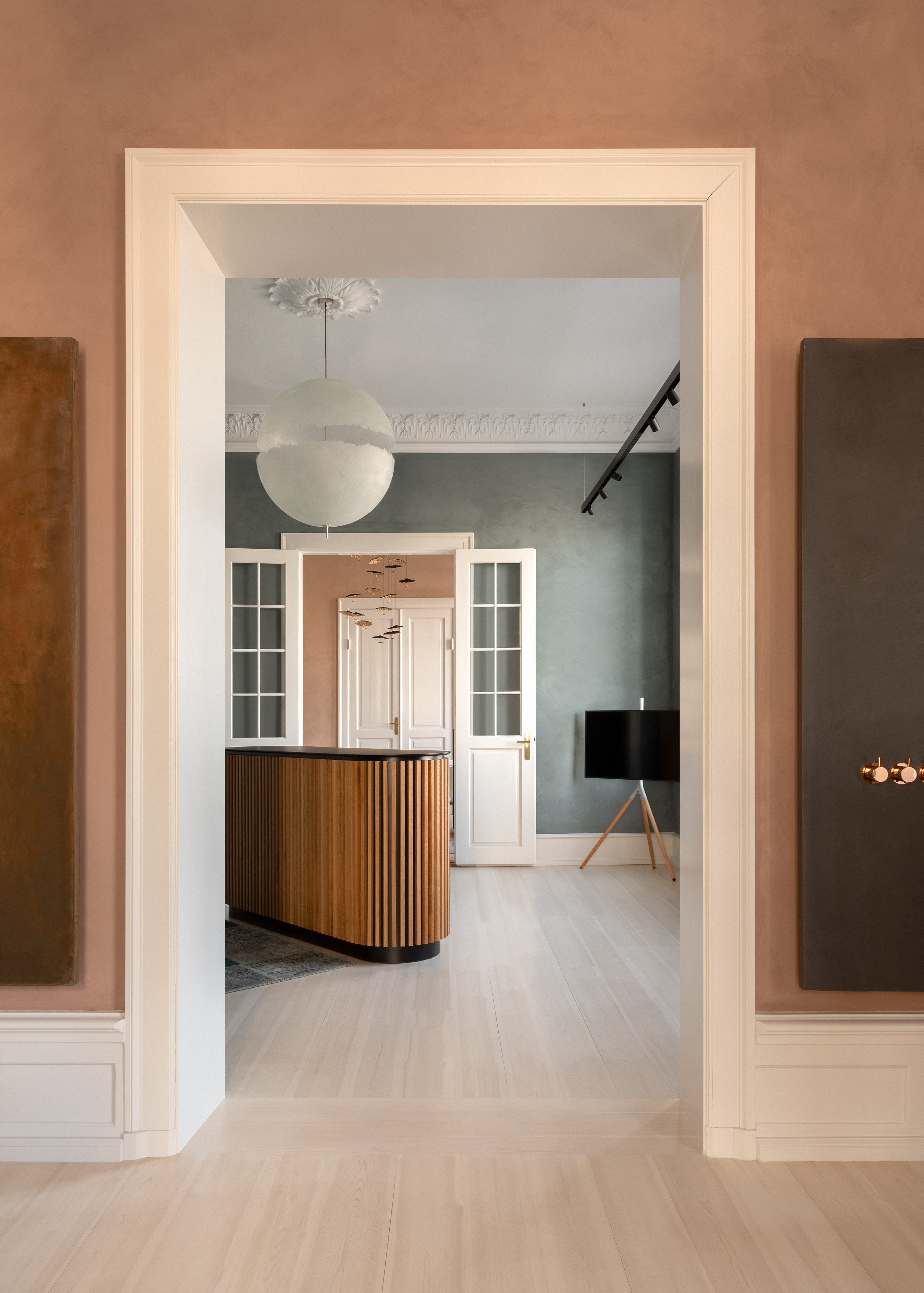 VOLA CPH Showroom CMA 2021 1666